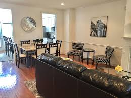 new on site whole house close to capitol vrbo whole house close to capitol garage outdoor fire pit patio