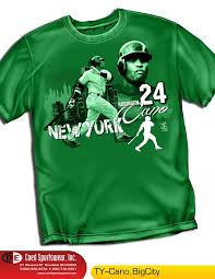 16 best mlb players association t shirts images on pinterest