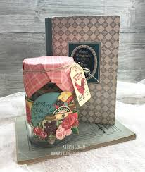 kitchen collection magazine carta country kitchen collection with katelyn grosart