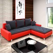 chambre gris et rouge chambre e rouge et gris design de maison