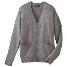passing fancy knit sweaters and vests for japanese school