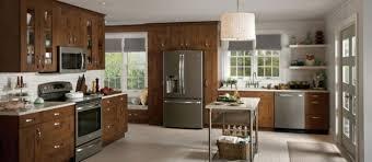 Menards Kitchen Design by Kitchen Design Tool Menards Archives Room Lounge Blog