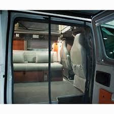 Van Rear Door Awning Fiamma Awning Ford Van
