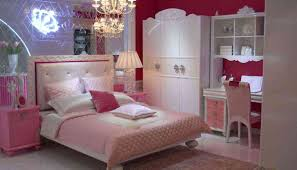 furniture boys bedroom furniture delightful chairs for teenage