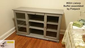 ikea liatorp sideboard gray article number 002 694 37 best