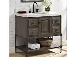 fairmont designs bathroom 36 inches vanity door 1401 36
