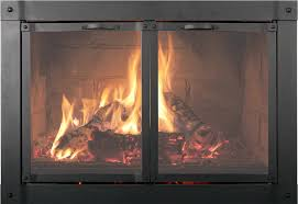 tempered glass for fireplace doors our products u2013 thermo rite manufacturers