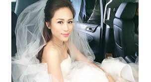 bridal hairstyles to try inspired by toni gonzaga soriano u0027s u0027dos