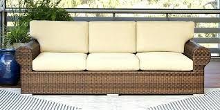 Rattan Sleeper Sofa Outdoor Sleeper Sofa Sleeper Sofa Outdoor Wicker Sleeper Sofa