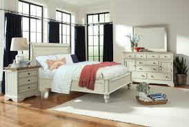 cresent fine furniture cottage bedroom collection