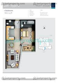 Floor Plans For Businesses West Wharf Floor Plans Justproperty Com