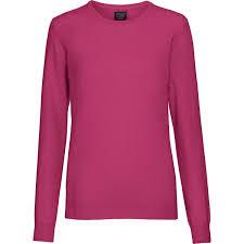 K He Rosa Kaufen Schicke Damenbekleidung Jetzt Kaufen Karstadt De