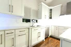 forevermark cabinets uptown white forevermark cabinet dealers signature pearl kitchen cabinets