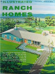 770 best suburban dream images on pinterest vintage houses