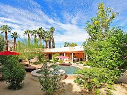 destination palm desert vacation palm springs