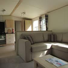 static caravan floor plan abi blenheim 2016 static caravan