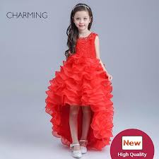 designer dresses for cheap princess designer dresses