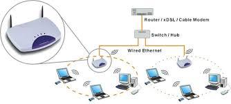 diy network home design software diy network home design software secure best collection secu
