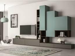 Tv Wall Furniture 192 Best Lacquer Wall Furniture Images On Pinterest Tv Walls Tv