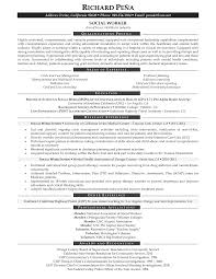 good objective statement for resume examples stylist and luxury criminal justice resume 16 best examples for peaceful inspiration ideas criminal justice resume 4 good objective statement for