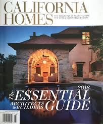architecture homes nico marques architectural photography california homes essential