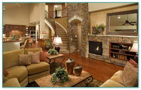 beautifully decorated homes pictures of beautifully decorated homes