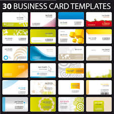 bus card template business card template free expin franklinfire co