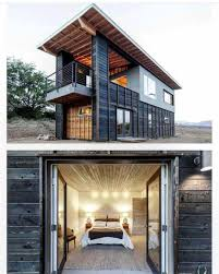 Apartments Modern Garage Plans Glorious Garages Custom Garage