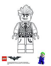batman joker coloring pages finish drawing batgirl the lego batman movie pinterest