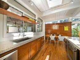 mid century modern kitchen design ideas mid century modern kitchen design century ranch remodel mid century
