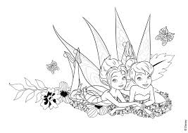 pin by nal nal on belle pinterest tinker bell and tinkerbell