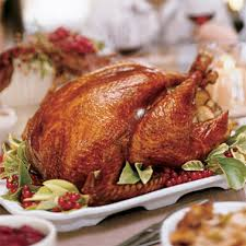 cider glazed turkey in the kitchen wiki fandom powered