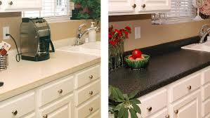 Miracle Method Bathtub Refinishing Cost How Much Does It Cost To Refinish My Tub And Tile Compared To A