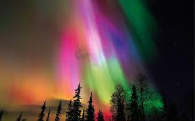 Where To See Northern Lights Editor U0027s Inspiration Aurora Borealis The Northern Lights