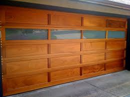 Overhead Garage Door Inc Wny Overhead Garage Doors By Hamburg Overhead Door