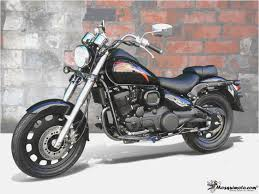 daelim daystar vl125l vl 125 l manual review motorcycles