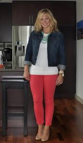 11 spring work clothes for plus size ideas like this look get