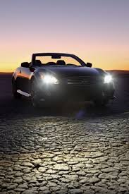 46 best infiniti flagship vehicles images on pinterest press kit