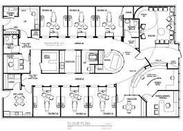 dental clinic floor plan design office floor plans jcmanagement co