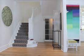 Stairs Decorations by Tremendous Carpet Runner For Stairs Decorating Ideas