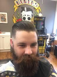 mowers barber shop beverly ma 01915 yp com