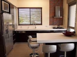 small kitchen interior design 10 small kitchen interior design ideas for your home hvh interiors