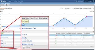 xpolog log data analytic search for it devops apm developers