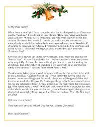free printable family reunion invitation templates free