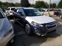 grey subaru outback 2018 2018 outback pictures live from outbackistan page 12