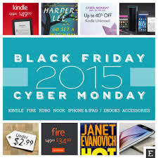target black friday tv sales continue until cyber monday best cyber monday deals 2015 u2013 kindle fire nook kobo and more