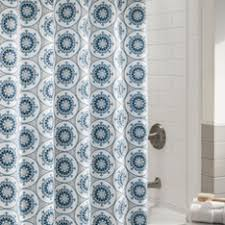 Does Lowes Sell Curtains Shop Bathroom Accessories U0026 Hardware At Lowes Com