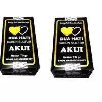 Sabun Belerang Di Apotik akui sabun belerang obat penyakit kulit lazada indonesia