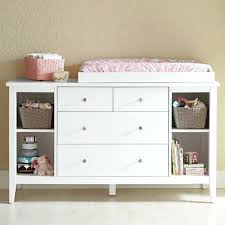 small baby changing table small changing table furniture small changing mat for 6 drawer