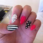 bling your nails 183 photos u0026 60 reviews nail salons 3705